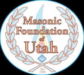 Masonic Foundation of Utah